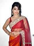 Shriya (80)