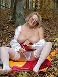 sexy granny xxx (31)