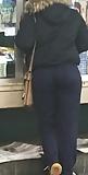 Older women with a fat ass (7)