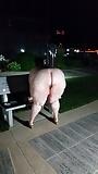 Fat nasty Aprill3 (57)