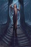 Fantasy Artwork 71 (9)