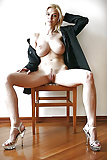 Girls on chairs 43 (10)