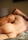 Intimacy (5)