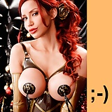 Kinky vrouwen en neukende koppels (23)