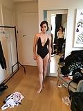 Favorite Sluts - Emma Watson (5)