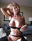 Old Womands For Hard Fucking (5)