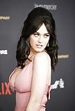 Katy Perry cum pics (5)