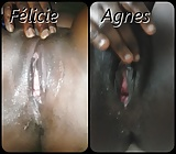 battle de mes femmes black (6)